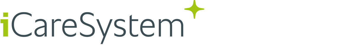 Martin Food Equipment logo-icaresystem-left-rational-87223 iCombi Pro 20-2/1 E/G