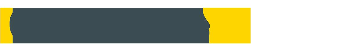 Martin Food Equipment logo-icookingsuite-left-rational-87224 iVario Pro L