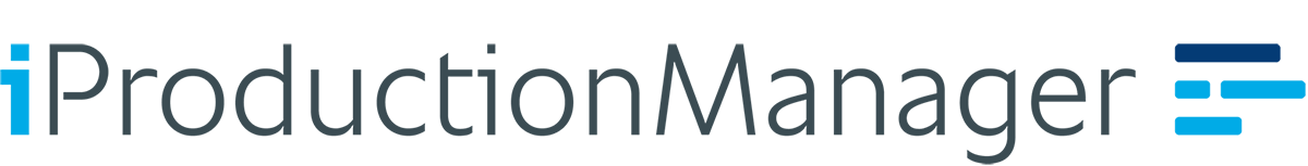 Martin Food Equipment logo-iproductionmanager-left-rational-87226 iCombi Pro 20-2/1 E/G