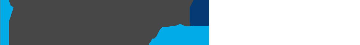 Martin Food Equipment logo-izonecontrol-left-rational-87227 iVario Pro L
