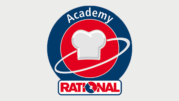 Founding of Academy RATIONAL
